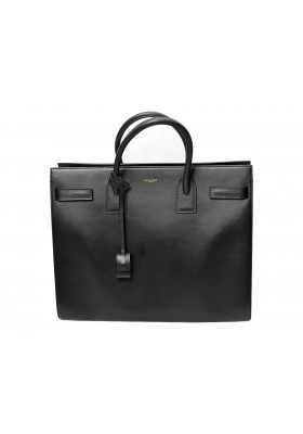Saint Laurent Sac de Joure schwarz