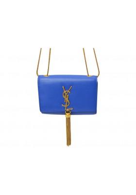 Yves Saint Laurent Handtasche - must have!