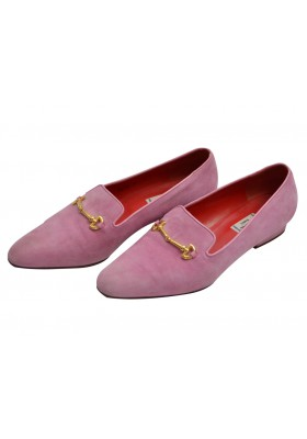 Celiné Paris Slipper rose